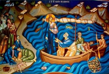 jesusfishermen