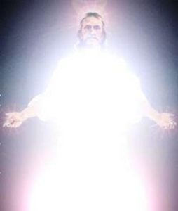 jesus-light3