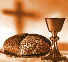 chalice-bread