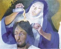 anointingjesuswithnard-arcabas-600