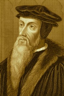 John Calvin 2