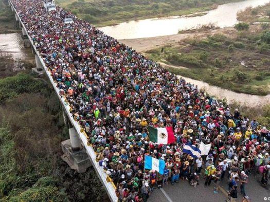 New-Migrant-Caravan-640x480